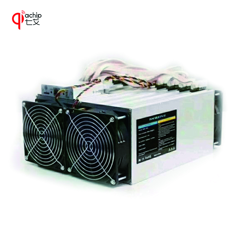 Innosilicon A8+ A8 plus In stock Newest XMC Miner Innosilicon Cryptonight 240KH/S 480W + PSU for BTC XMC ETN KRB DCY new style decred miner innosilicon d9 siamaster pow algorithm 2 4th s 900w for decred
