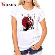 Women T-shirt Casual 3D Print Funny Fish Goku Dragon Ball Z T Shirt Short Sleeve White T-shirts Graphic Tee Summer Tops