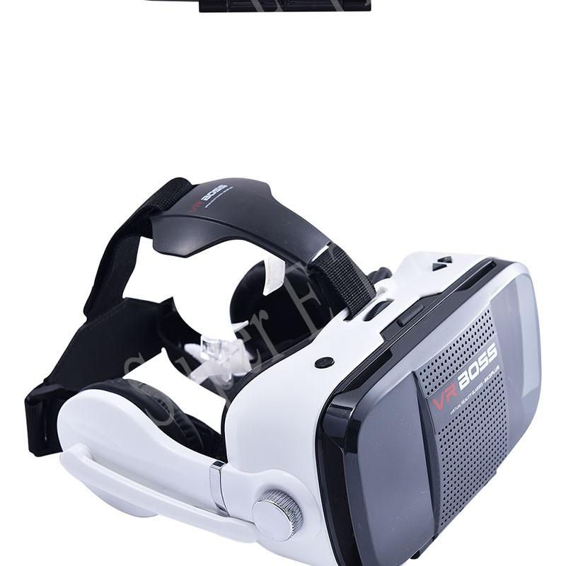 VR-BOSS_05