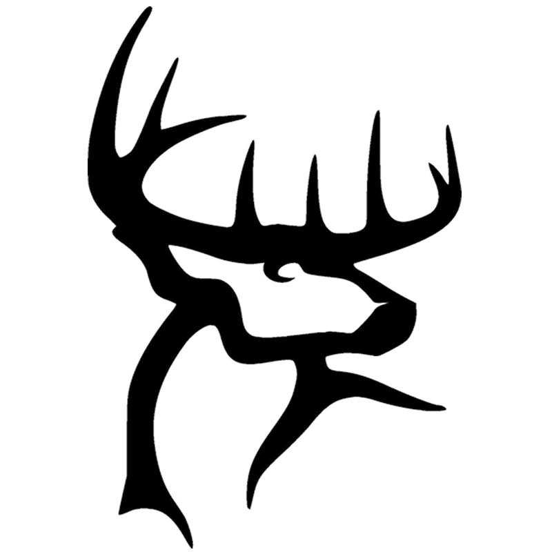buck commander promotion-shop for promotional buck commander on