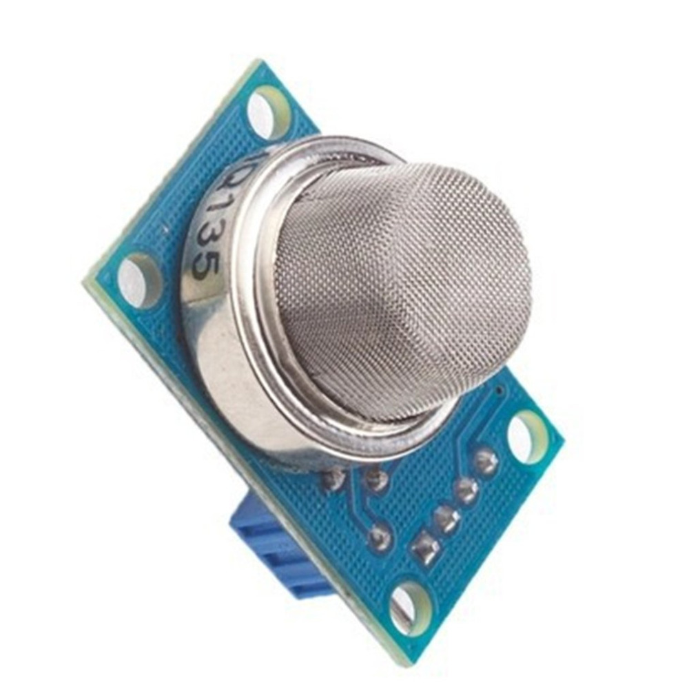 Worldwide delivery mq 135 sensor in NaBaRa Online