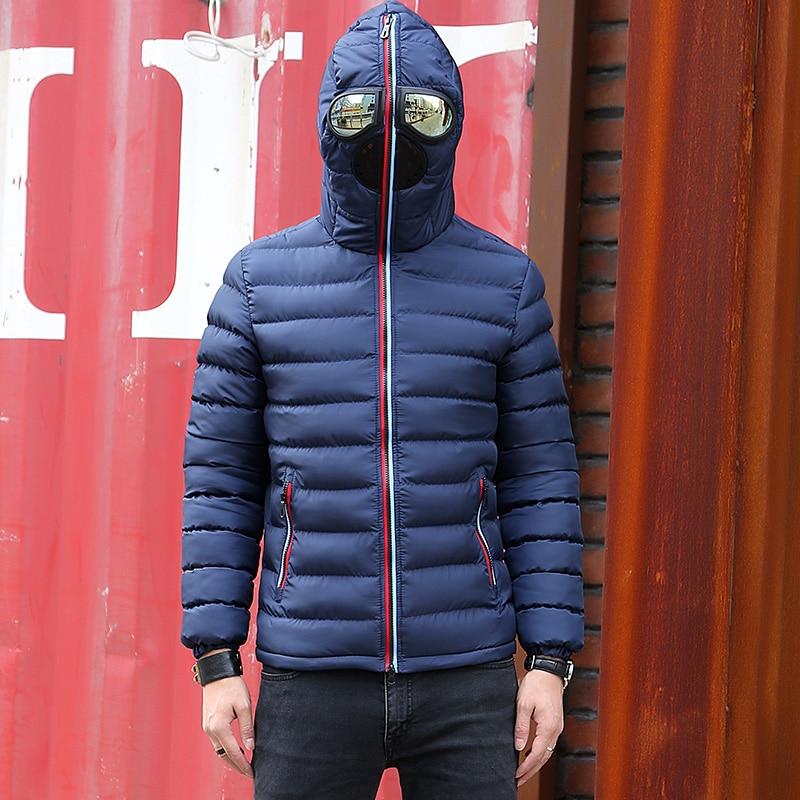 Windbreaker Men S Jacket