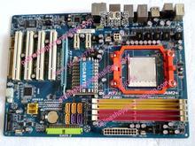 Motherboard 720d-us3 dual-core quad-core a75-d3h