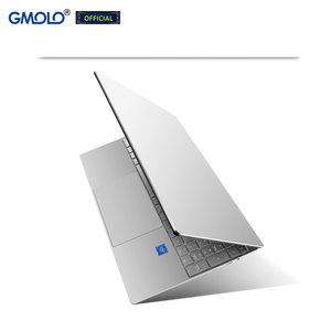 Image 2 - 15.6 นิ้ว Core I3 แล็ปท็อปคอมพิวเตอร์ 8GB RAM 128GB/256GB/512GB SSD จัดส่งฟรี windows 10 แล็ปท็อป