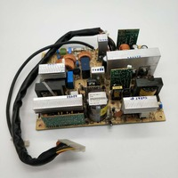 Мощность доска DPS 386AP для hp 1050 1050c 1050 см 1055 1055 см принтера