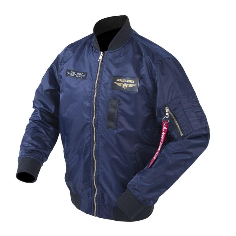 P 40E, ветровка ВВС США, дождевая куртка, повседневная, Полицейская, ma1, летающий леттер, Университетская, тактическая, летная, модная куртка дл