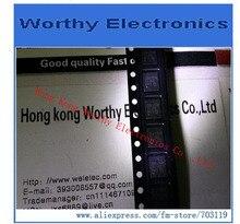 Free   shipping    10pcs/lot     CSD17510Q5A      CSD17510Q     CSD17510     MOSFET N-CH 30V 100A 8SON
