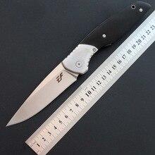 Походный складной нож для внешней торговли острый Многофункциональный складной нож-функция высокого hardnes выживания полевой нож тактический нож, инструмент для повседневного использования
