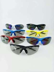 Image 5 - Shimanos novo polarizado óculos de pesca das mulheres dos homens óculos de condução equitação óculos de sol esporte ao ar livre pesca acessórios