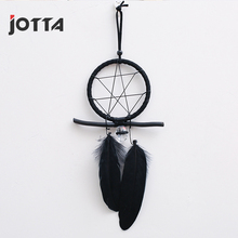 Two styles Mysterious geometry modern simple home decoration arts and crafts gifts car accessories dream catcher