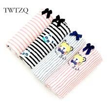 TWTZQ Hot Sale Striped