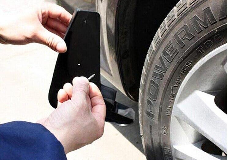 Используется для Защитные чехлы для сидений, сшитые специально для Great Wall hover h5 украшение крыла автомобиля брызговики брызговик haval автомобиля