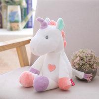 white-unicorn-32cm-7