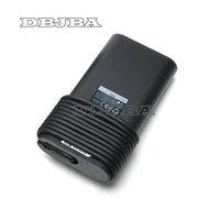 LA90PM130 Power Supply 06C3W2 AC Adapter For Dell STUDIO XPS 12 13 16 PRECISION M6500 Latitude E6440 E6220 HH44H 19.5V 4.62A