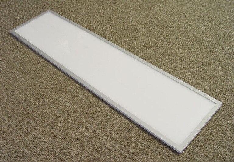 36w led panel