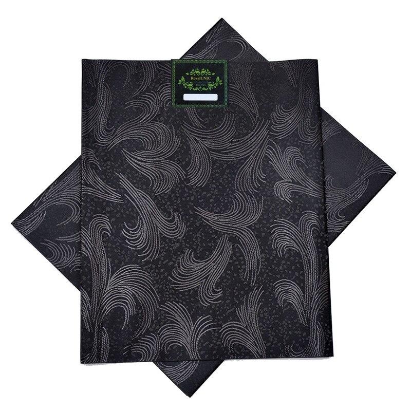 Unisex Cranes Birds Black White Pattern Japanese Headscarf Helmet Liner Head Wrap Scarf One Size Great Gifts Men Women