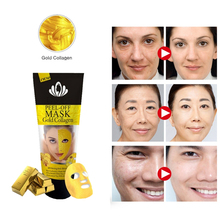 1Pcs Beauty Pig Nose Mask Remove Blackhead Acne Remover Clear Black Head 1 Step Skin Care korean  24K Gold Collagen Cosmetic