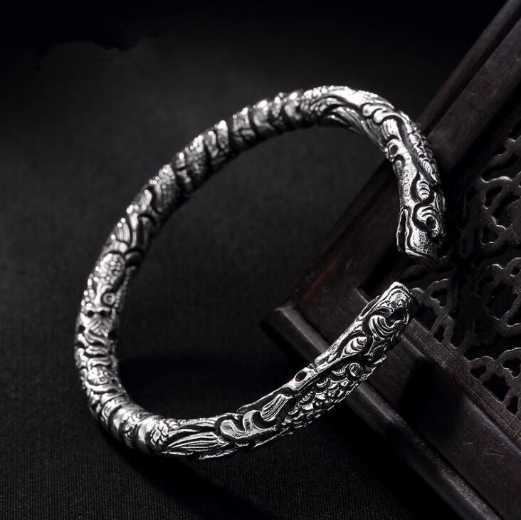 2018 new hot sale bracelets B1101