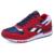 Nuevos 2016 Hombres Zapatos Casuales Otoño Primavera Patchwork Zapatos de Los Hombres de Malla Transpirable Moda Lace Up Masculinos Zapatillas Deportivas Hombre