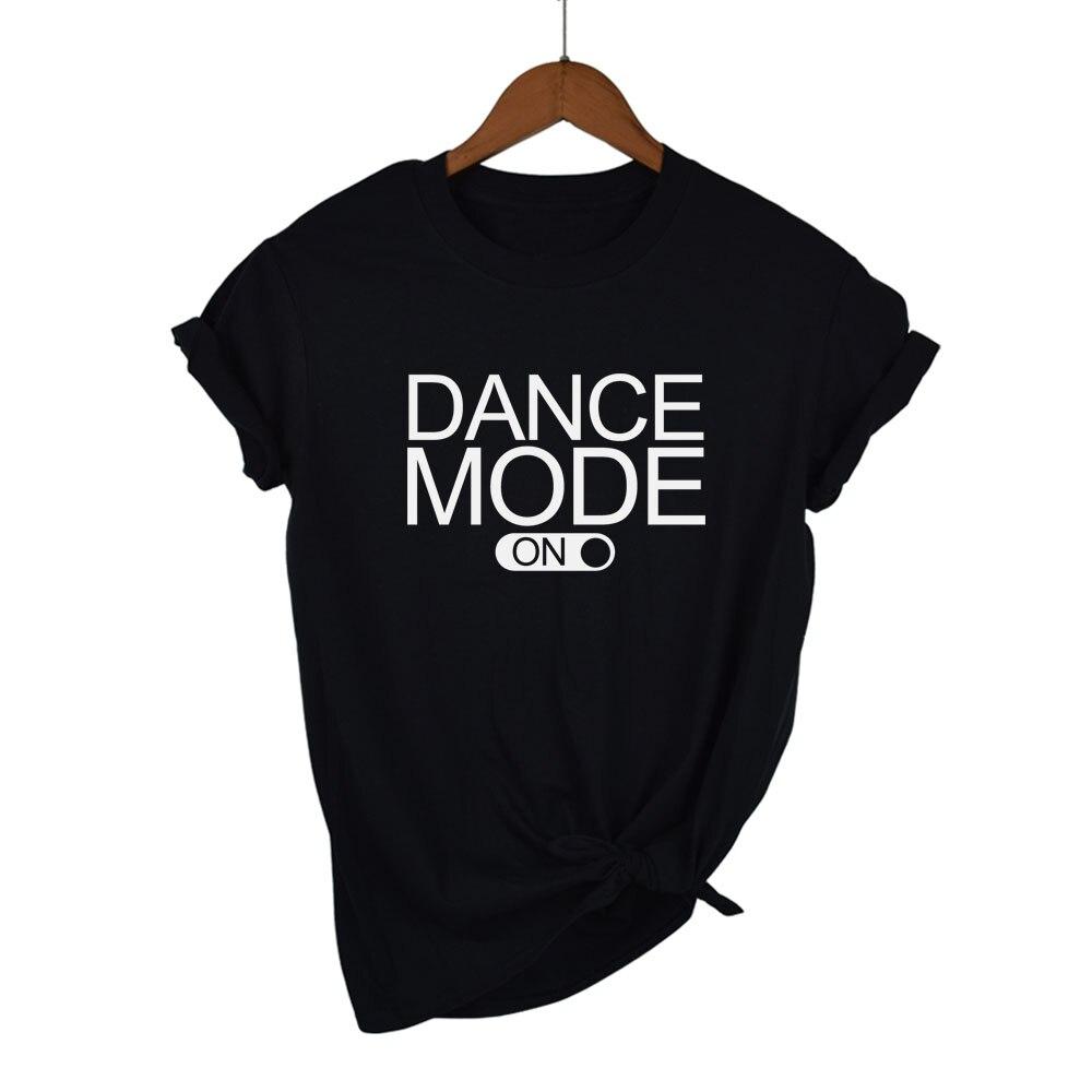 Hommes T-shirt Mode Casual Sports de Plein Air À Manches Courtes Multi Couleur Mâle Coton Matériel une taille