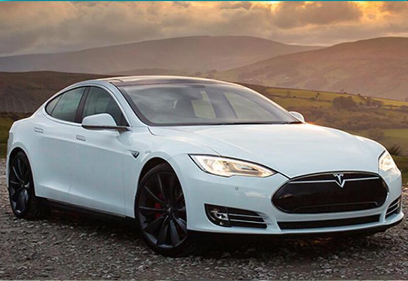 Tesla-1