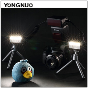 Image 3 - 永諾YN 24EX YN24EXマクロフラッシュスピードライトマクロツインlite ttlフラッシュクローズアップ写真キヤノン 5diii 5DII 5D 6D