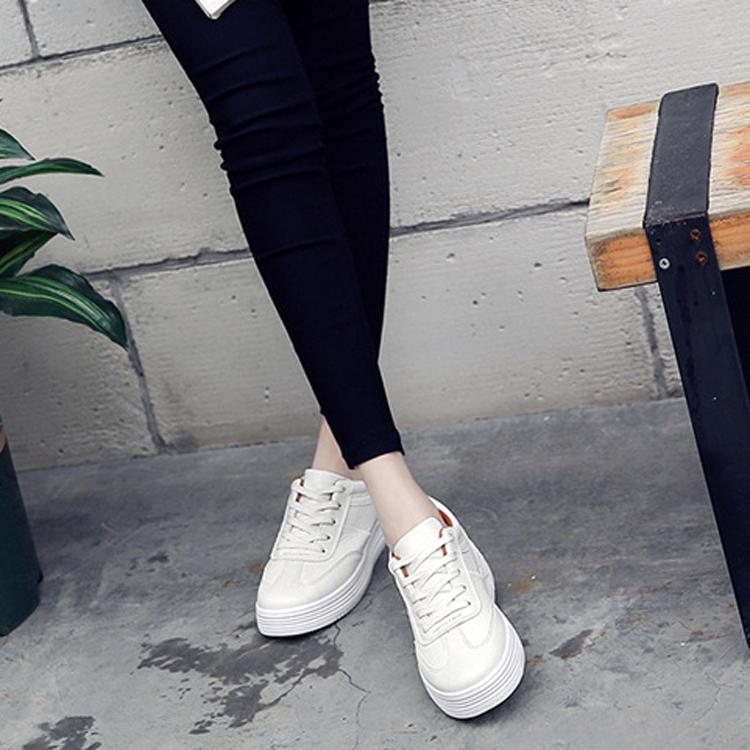 sapatilhas para mulher