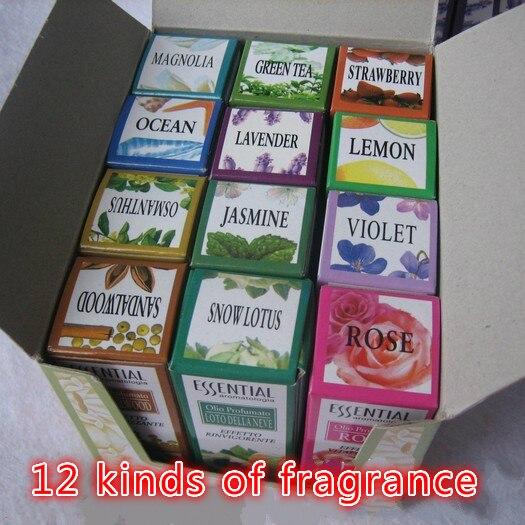 Huile essentielle de lavande pour aromat ...