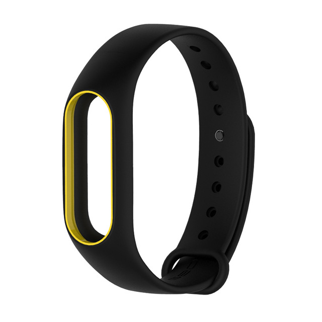 2017-New-Silicone-Replacement-Wrist-Strap-for-Miband-2-Xiaomi-Mi-band-2-Smart-Bracelet-Double.jpg_640x640 (4)