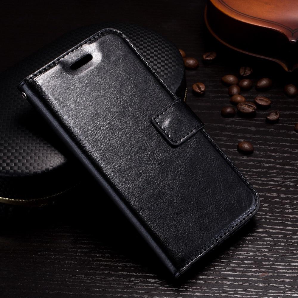 Flip Leather Cases For HTC M9 Htc One M8 Google Pixel 3 XL Pixel 2 Silicone Cover Google Nexus 6P Nexus 6 Nexus 5X Soft Case FM