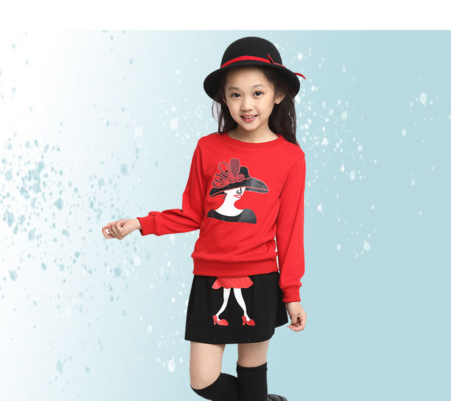 Baby Girl Clothes (6)