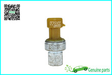 Подлинная/C Датчик Давления Хладагента Для Cadillac Escalade Для Chevrolet Silverado GMC Sierra Yukon 22624069