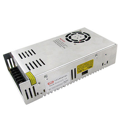 все цены на  110/220V 24V 10A 250W Switching Power Supply Driver for LED Flexable Strip Light  онлайн