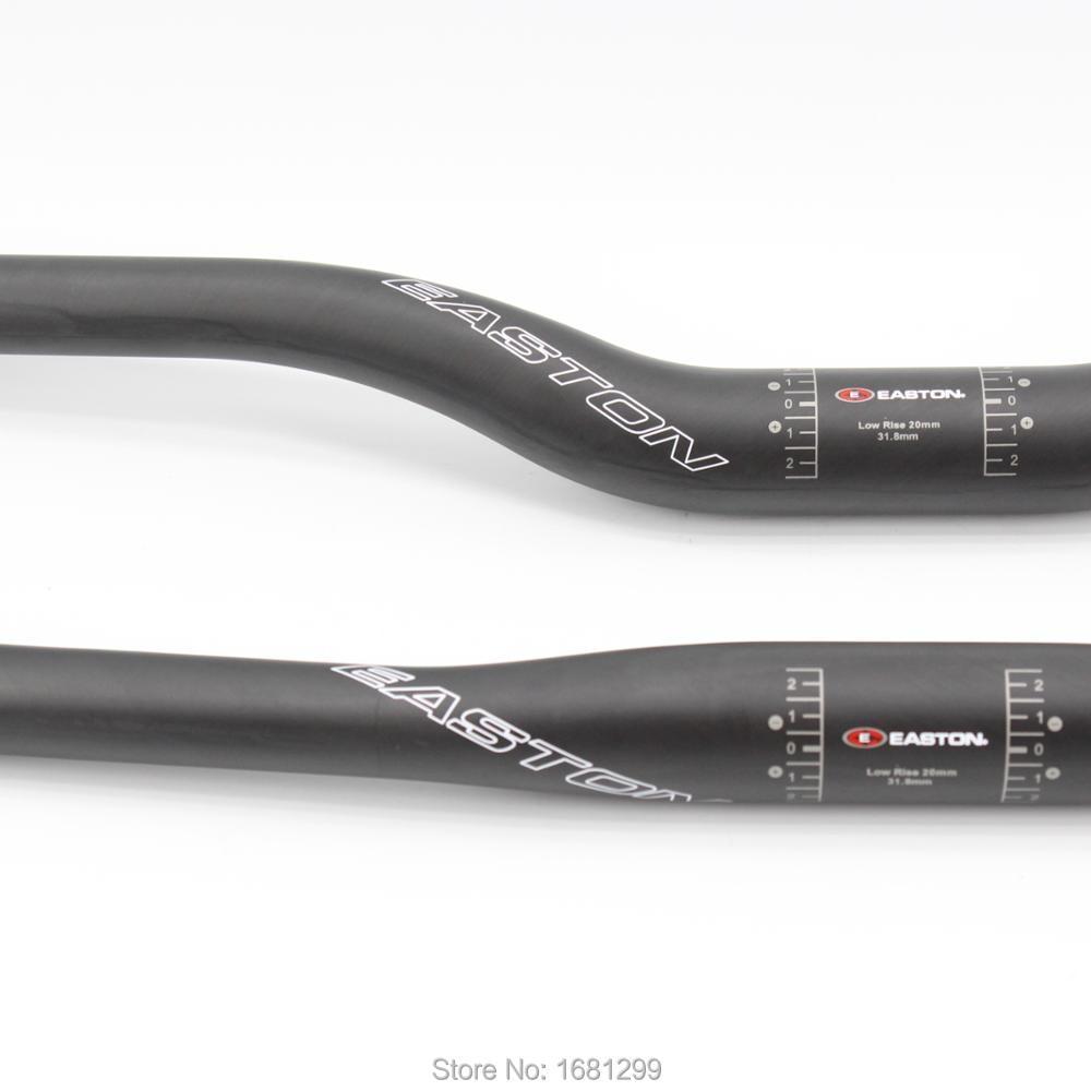 Bicycle Glass Fiber Headset Washer Fiberglass Mtb 5mm 10mm 15mm 20mm Cross Bike