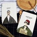 Case для ipad mini 1 2 3, убийца серии Tri-fold смарт обложка Ультра Тонкий Кожа PU Вернуться Case для iPad mini 1 2 3