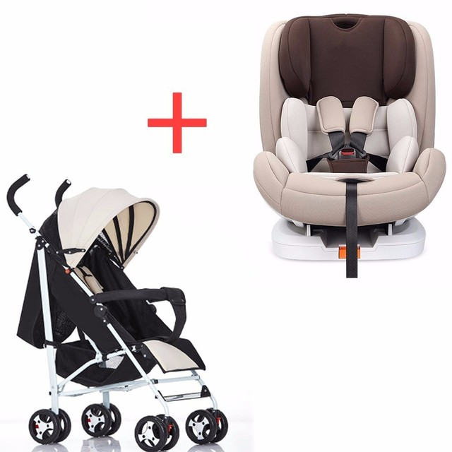 Child Safety Chair 9 Person Month 0 3 4 12 Years Old Baby