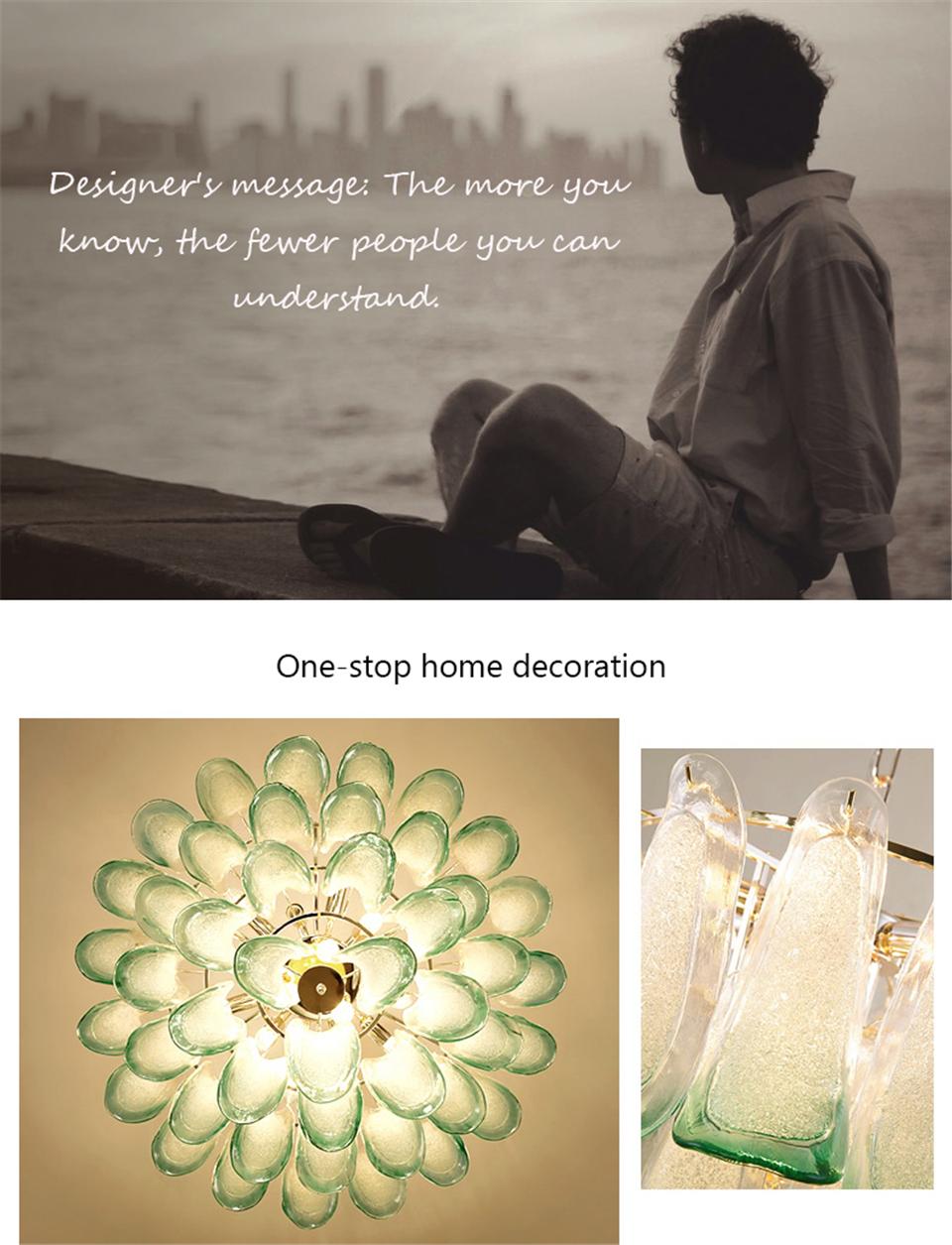 Peacock Decorative Crystal discount 1