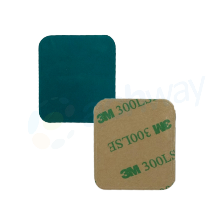 Apple Watch Series 1 2 3 Front LCD Adhesive Sticker Screen Repair Glue