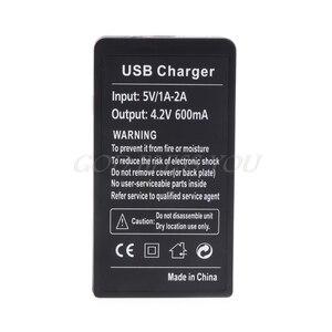Image 5 - NP BX1 USB البطارية شاحن أجهزة سوني DSC RX1 RX100 M3 WX350 WX300 HX400 كاميرا