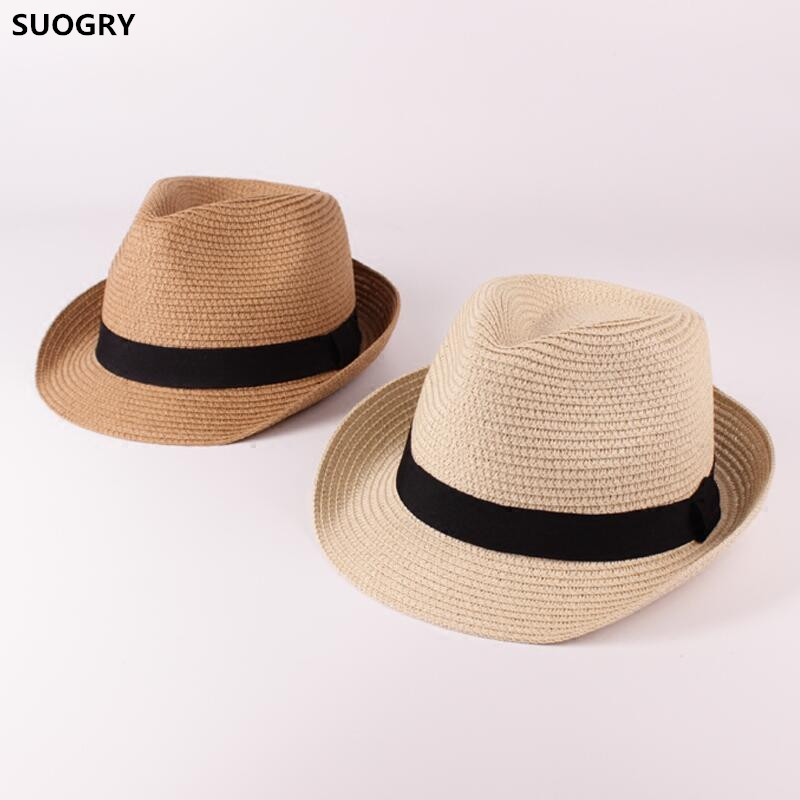 Buy mens folding panama hat and get free shipping on AliExpress.com 2a1fec0d3878