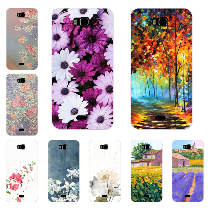 top 10 largest mobile case huawei y541 brands and get free shipping
