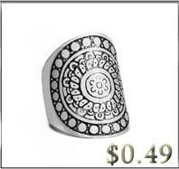 rings-1124_07