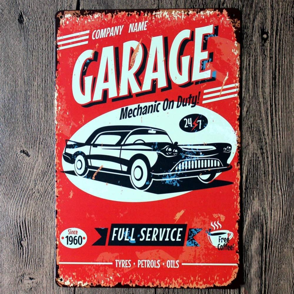 popular garage tile-buy cheap garage tile lots from china garage