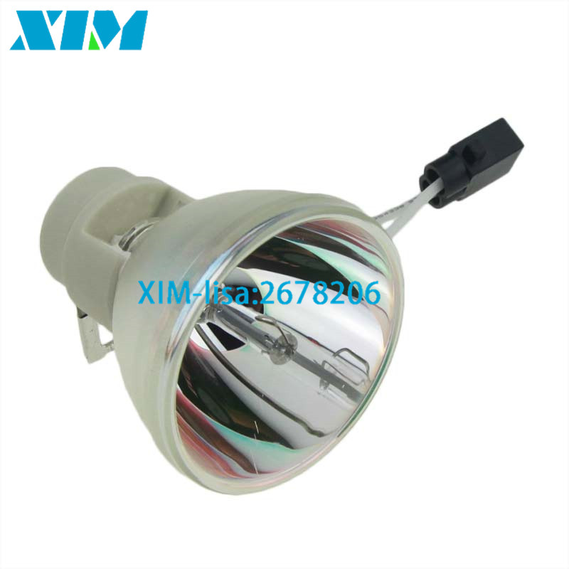 High Quality MC.JFZ11.001 Replacement Projector Lamp Bulb For ACER H6510BD/P1500 For OSRAM P-VIP 210/0.8 E20.9N 180days Warranty