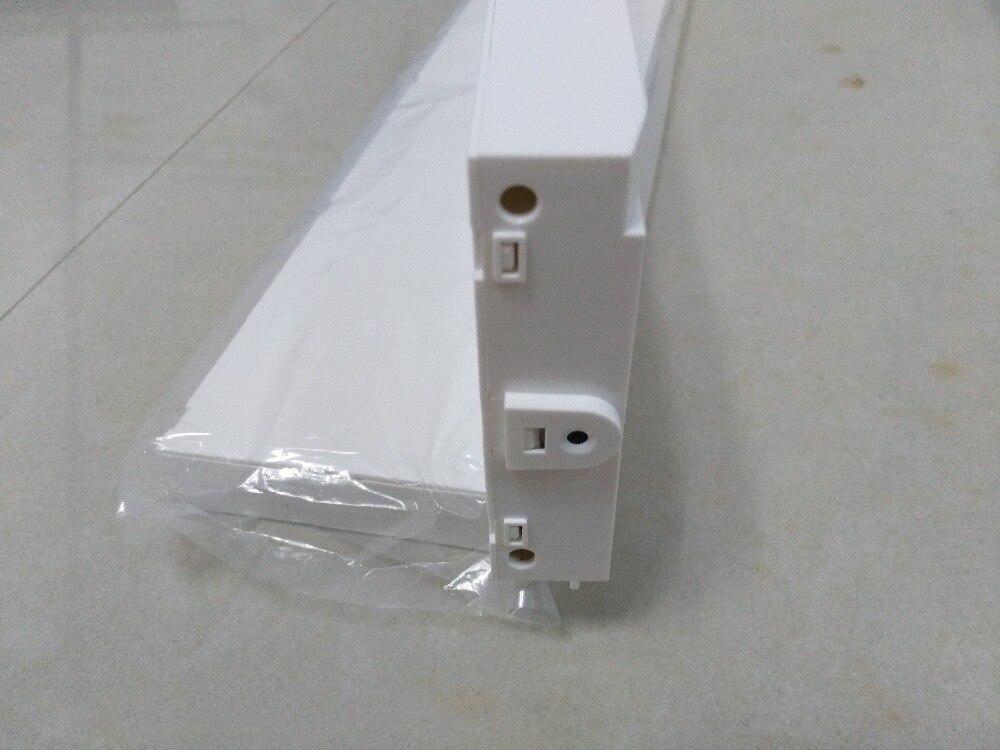 4шт Ролан SP500I 540W принтері үшін - Кеңсе электроника - фото 5