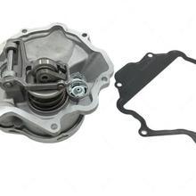 Вакуумный насос для Mercedes W124 E300D 300D 300D T W140 300SD 0002303165