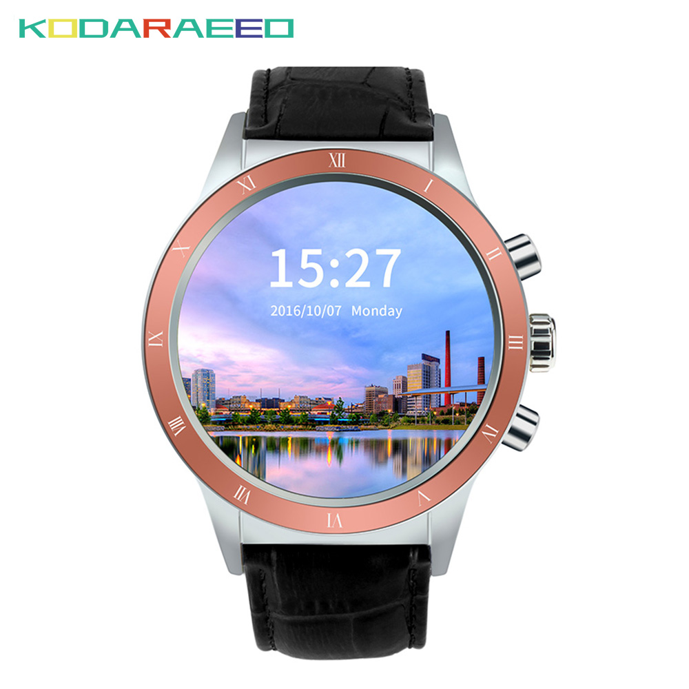 Y3 Smart Watch Android 5.1 OS Quad Core MTK6580 512MB+4GB Support GPS WIFI SIM 3G Smartwatch Phone for Android OS Phone lemfo les1 android 5 1 os smart watch phone mtk6580 1gb 16gb smartwatch support 3g wifi gps sim card with 2 0 mp camera