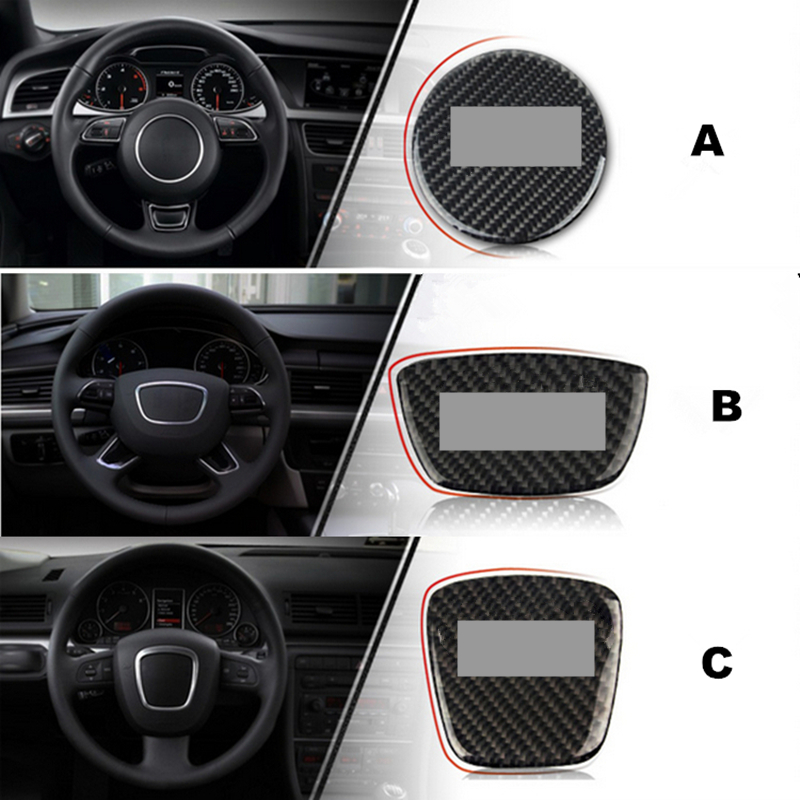 Popular Audi Interior Accessories-Buy Cheap Audi Interior ...