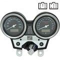 Кластера приборы Спидометр Тахометр для Honda CB400 VTEC IV 2008-2012 09 10 11