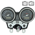 Gauges Cluster Speedometer Tachometer case  for Honda CB400 VTEC IV 2008-2012 09 10 11